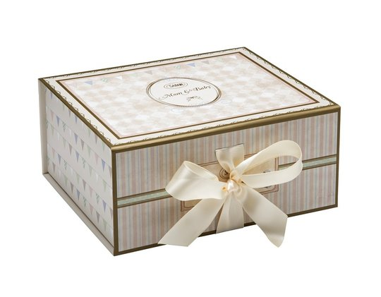 Gift box Mother & baby S