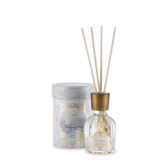 Mini Royal Aroma Mysterious Water