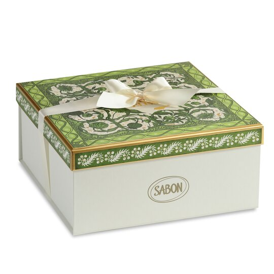 Gift Box L Nature΄s Bliss