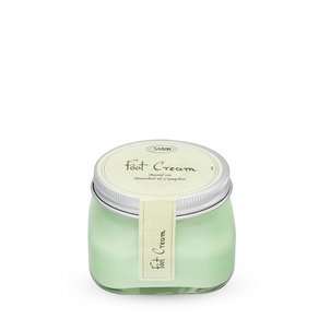 Foot Cream SABON