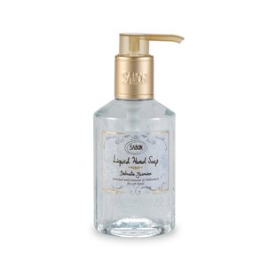 Body Care Liquid Hand Soap Jasmine