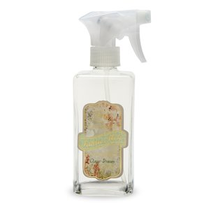 Fabric Mist Clear Dream