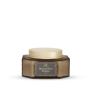 Renewal Face Polisher Dead Sea