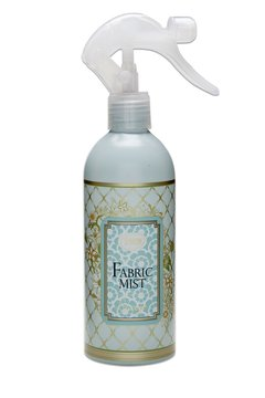 Fabric Mist Breeze Sensation