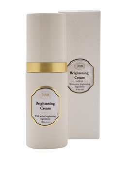Brightening Cream Anti Aging