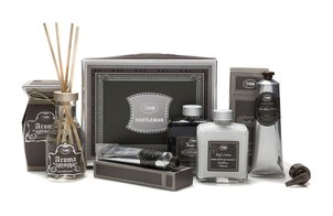 GIFT BOUTIQUE Gentleman stories