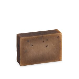 Olive oil soap Vanilla Honey&Wheat