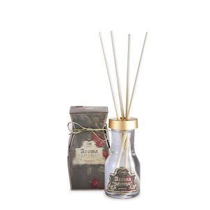 Aroma Reed Diffusers Mini Room Aroma Provence - Lavender