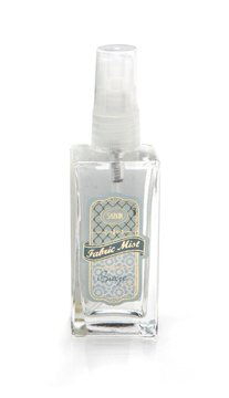 Mini Fabric Mist Breeze