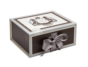 Product Catalogue Gift box S Gentleman