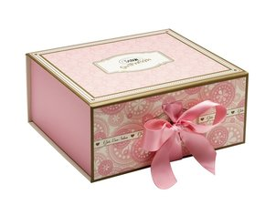Gift Box Girlfriends S