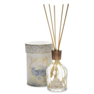 Aroma Reed Diffusers Royal Aroma Mysterious Water