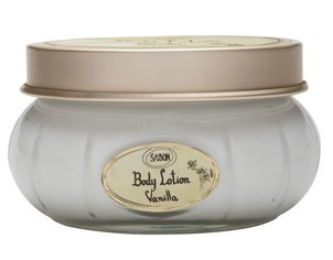 Moisturizers Body Lotion Vanilla