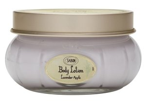 Body Lotion Body Lotion Lavender Apple