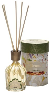 Aroma Reed Diffusers Royal Room Aroma Tuberose