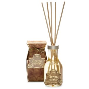 Aroma Reed Diffusers Room Aroma - Patchouli