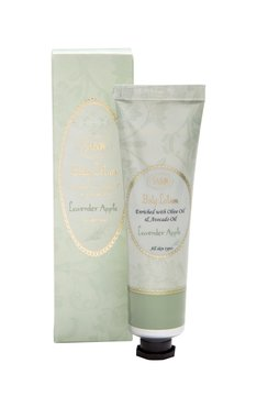 Body Lotion Lavender Apple| Short expiration date 06/21