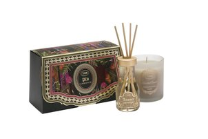 Gift Set PLV Ambiance