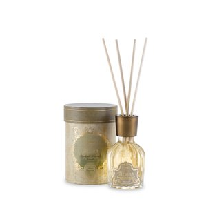 Aroma Reed Diffusers Mini Royal Aroma Patchouli Lavender Vanilla