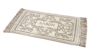 Product Catalogue Bath rug