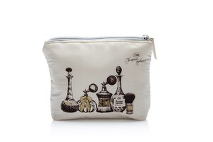 Accessories Cosmetic Bag Over Night