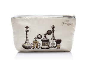 Bags and Cases Cosmetic Bag HOLIDAY