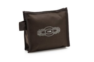 Spa Tools Toiletries bag for men