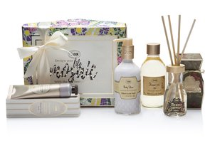 Product Catalogue Gift Set Nature΄s Delight