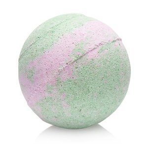 Bath Ball Limy Lavender
