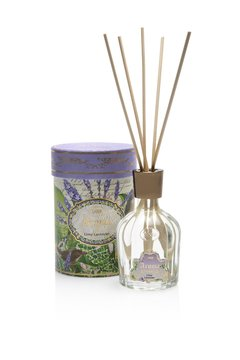 Aroma Reed Diffusers Aroma - Limy Lavender