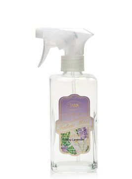 Home Accessories Fabric Mist Limy Lavender
