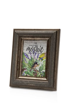 Room sprays & Mists Picture Frame