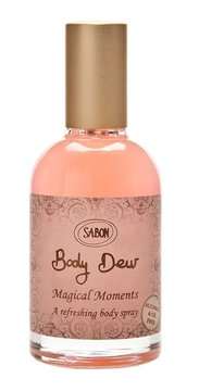 SALE! Body Dew Magical Moments