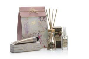 Gift Boxes Gift Set YOU΄RE THE BEST