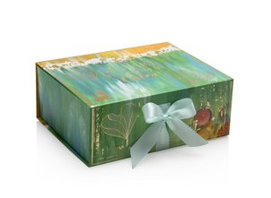 Travel Kits Gift Box L Tu Beav