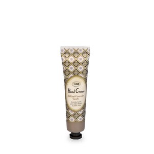 Mini Hand Cream Patchouli Lavender Vanilla