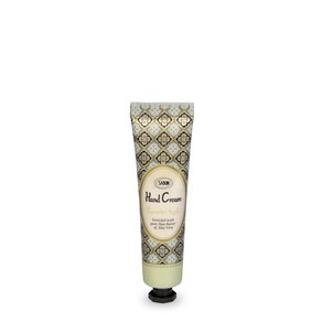 Mini Hand Cream Lavender Apple