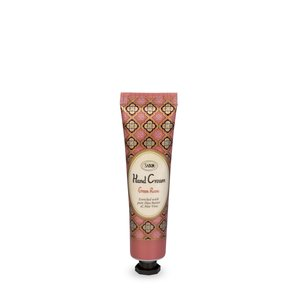 Moisturizers Mini Hand Cream Green Rose