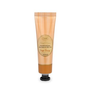 Hand Cream Ginger Orange