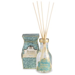 Aroma Reed Diffusers Room Aroma White Tea