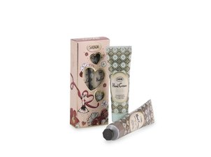 Gifts up to 100 NIS Gift Set Hand Cream Duo