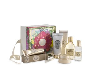 Gift Set Bloom of Beauty
