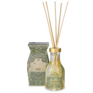 Aroma Reed Diffusers Room Aroma Lavender Apple