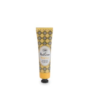 Mini Hand Cream Mango Kiwi
