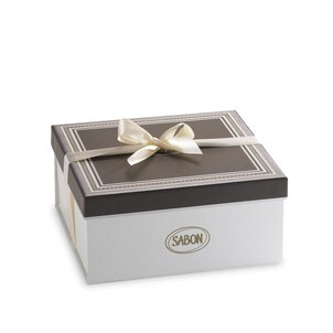 Gifts for Her Gift box M Gentleman
