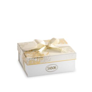 GIFT BOUTIQUE Gift Box S
