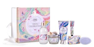 Gift Set Clear Dream