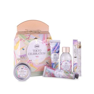 Multi-Care Gift Set
