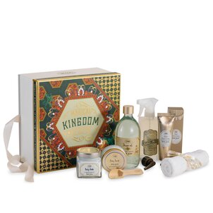Gift Set Magical Kingdom of Jasmine