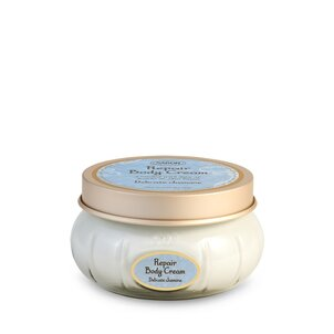 Repair Body Cream Jasmine